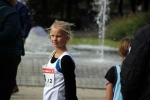 Sztafetowy Bieg na Przełaj - Leszno - 4.10.201_12