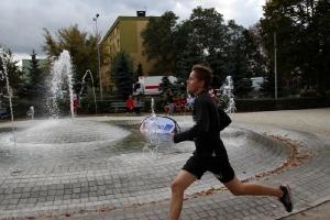 Sztafetowy Bieg na Przełaj - Leszno - 4.10.201_132