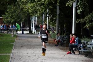 Sztafetowy Bieg na Przełaj - Leszno - 4.10.201_134