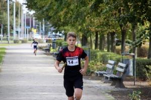 Sztafetowy Bieg na Przełaj - Leszno - 4.10.201_136