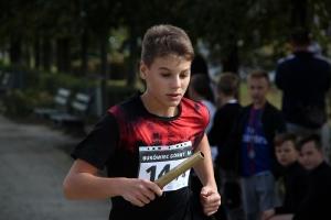 Sztafetowy Bieg na Przełaj - Leszno - 4.10.201_139