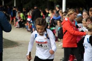 Sztafetowy Bieg na Przełaj - Leszno - 4.10.201_14