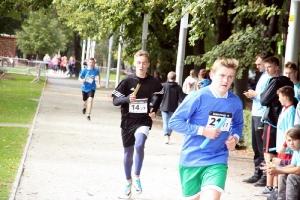 Sztafetowy Bieg na Przełaj - Leszno - 4.10.201_155