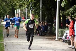 Sztafetowy Bieg na Przełaj - Leszno - 4.10.201_161