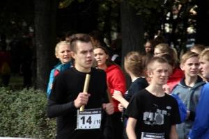 Sztafetowy Bieg na Przełaj - Leszno - 4.10.201_169