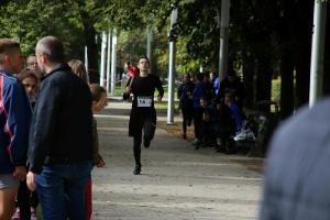 Sztafetowy Bieg na Przełaj - Leszno - 4.10.201_171