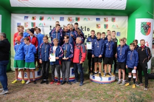 Sztafetowy Bieg na Przełaj - Leszno - 4.10.201_175
