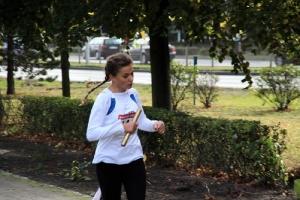 Sztafetowy Bieg na Przełaj - Leszno - 4.10.201_17