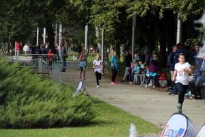 Sztafetowy Bieg na Przełaj - Leszno - 4.10.201_20