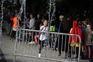 Sztafetowy Bieg na Przełaj - Leszno - 4.10.201_21