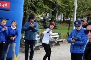 Sztafetowy Bieg na Przełaj - Leszno - 4.10.201_22
