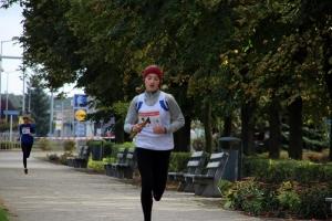 Sztafetowy Bieg na Przełaj - Leszno - 4.10.201_25