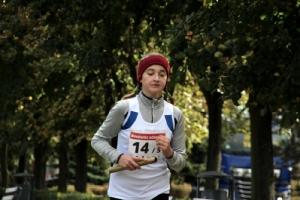 Sztafetowy Bieg na Przełaj - Leszno - 4.10.201_26