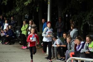 Sztafetowy Bieg na Przełaj - Leszno - 4.10.201_27