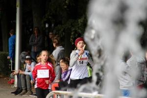 Sztafetowy Bieg na Przełaj - Leszno - 4.10.201_28