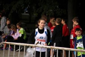 Sztafetowy Bieg na Przełaj - Leszno - 4.10.201_35