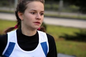 Sztafetowy Bieg na Przełaj - Leszno - 4.10.201_38