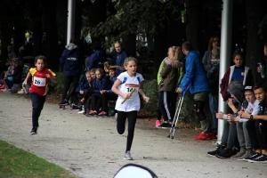 Sztafetowy Bieg na Przełaj - Leszno - 4.10.201_40