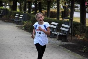 Sztafetowy Bieg na Przełaj - Leszno - 4.10.201_42