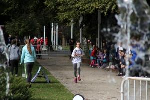 Sztafetowy Bieg na Przełaj - Leszno - 4.10.201_50