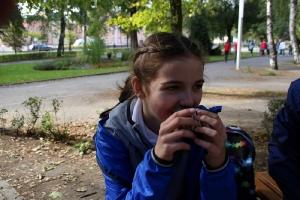 Sztafetowy Bieg na Przełaj - Leszno - 4.10.201_52