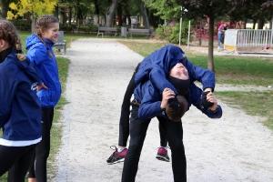 Sztafetowy Bieg na Przełaj - Leszno - 4.10.201_63