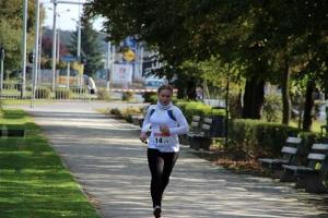 Sztafetowy Bieg na Przełaj - Leszno - 4.10.201_67