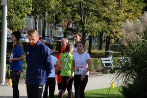 Sztafetowy Bieg na Przełaj - Leszno - 4.10.201_71