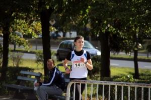Sztafetowy Bieg na Przełaj - Leszno - 4.10.201_74