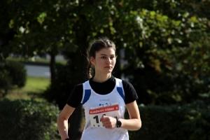 Sztafetowy Bieg na Przełaj - Leszno - 4.10.201_78