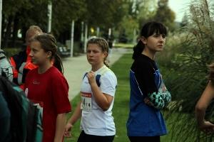 Sztafetowy Bieg na Przełaj - Leszno - 4.10.201_80