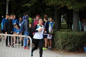 Sztafetowy Bieg na Przełaj - Leszno - 4.10.201_81