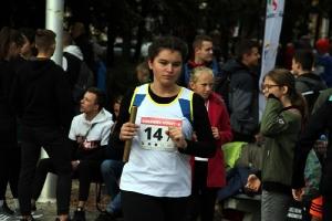 Sztafetowy Bieg na Przełaj - Leszno - 4.10.201_82