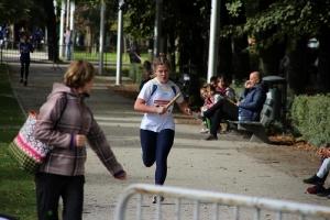 Sztafetowy Bieg na Przełaj - Leszno - 4.10.201_87