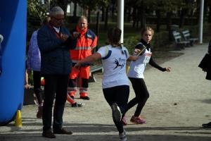 Sztafetowy Bieg na Przełaj - Leszno - 4.10.201_88