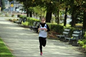 Sztafetowy Bieg na Przełaj - Leszno - 4.10.201_89