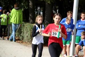 Sztafetowy Bieg na Przełaj - Leszno - 4.10.201_92