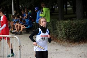 Sztafetowy Bieg na Przełaj - Leszno - 4.10.201_94