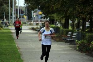 Sztafetowy Bieg na Przełaj - Leszno - 4.10.201_95