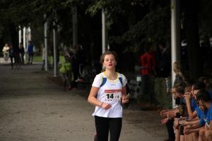 Sztafetowy Bieg na Przełaj - Leszno - 4.10.201_99