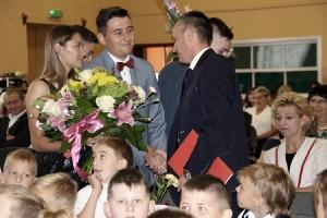 Zakończenie roku szkolnego 2017/2018_57