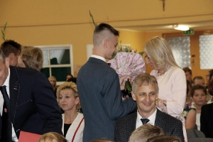 Zakończenie roku szkolnego 2017/2018_58
